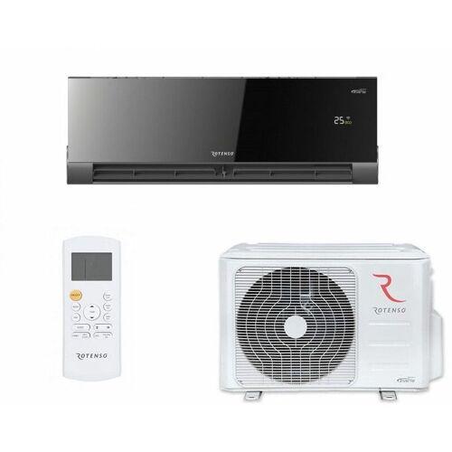 Thermo - Klimagerät Klimaanlage A++ Klima 2,6 kW 230V Kühlen/ Heizen