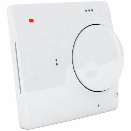 WARM-ON Thermostat BH-30 analog