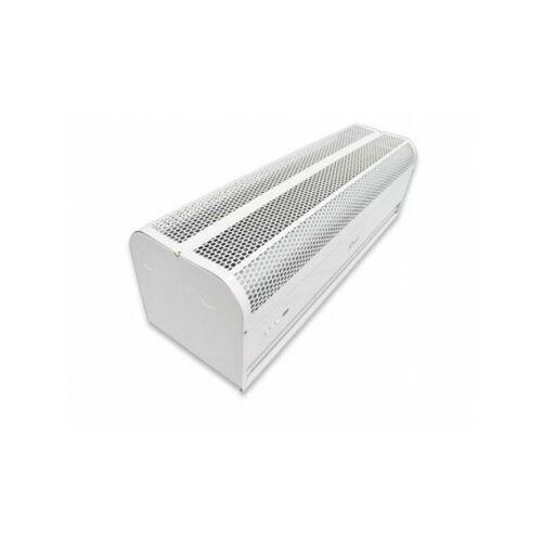 Thermo - Wasserwärmetauscher Türluftschleier 90 CM 230V 20KW