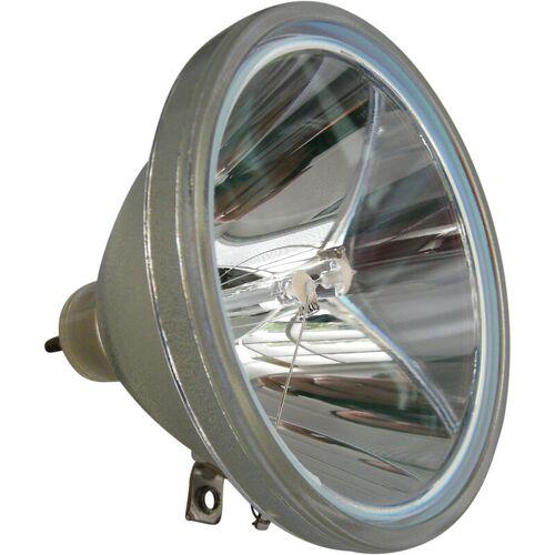 OSRAM Beamer-Ersatzlampe P-VIP 100-120/1.3 P23