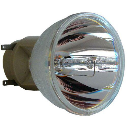 OSRAM Beamer-Ersatzlampe P-VIP 180/0.8 E20.8 - Osram