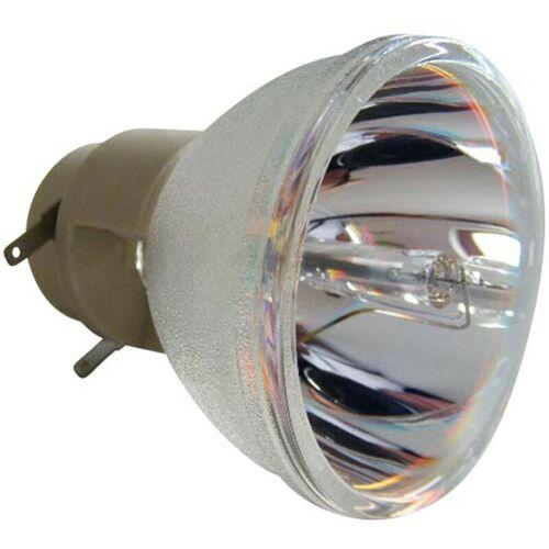 OSRAM Beamer-Ersatzlampe P-VIP 200/0.8 E20.8 - Osram