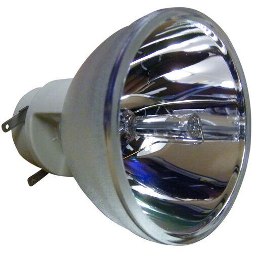 OSRAM Beamer-Ersatzlampe P-VIP 210/0.8 E20.9N - Osram