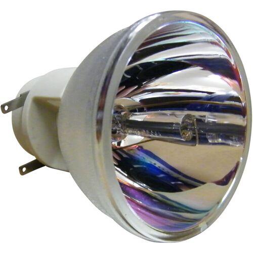 OSRAM Beamer-Ersatzlampe P-VIP 240/0.8 E20.8 - Osram