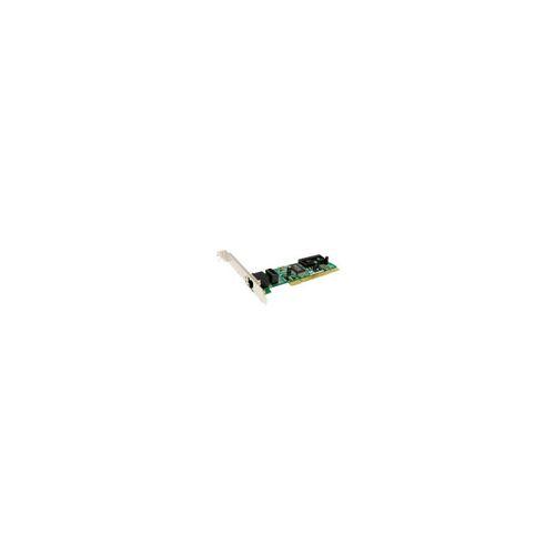EDIMAX Nek PCI EN-9235TX-32 (10/100/1000) (EN-9235TX-32) - Edimax