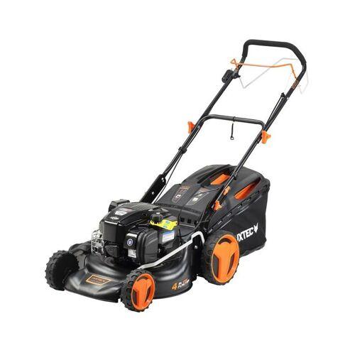 Fuxtec - Benzin Rasenmäher FX-RM46BS475IS Series™ InStart® Mow´n Stow