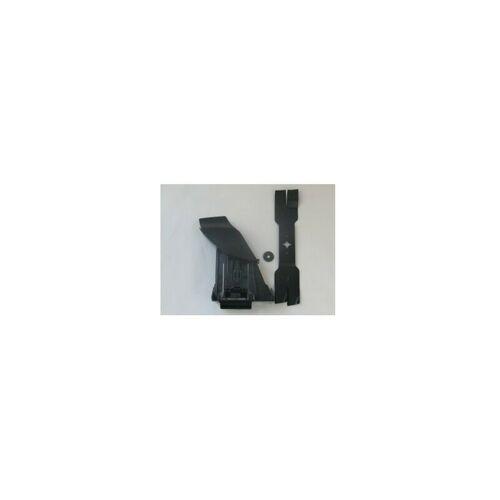 Viking 69090071026 ORIGINAL Messer Mulchkit Kit 448 für MB 448 460 465