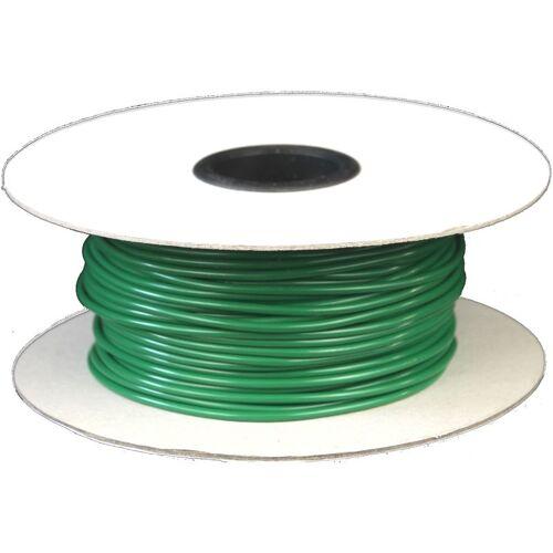 GENISYS Begrenzungskabel Kabel 25m Begrenzungs Draht Ø2,7mm - HQ - auf der