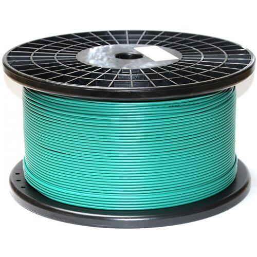 GENISYS Begrenzungskabel - Long Life 3,4mm - Kabel 500m kompatibel mit Worx