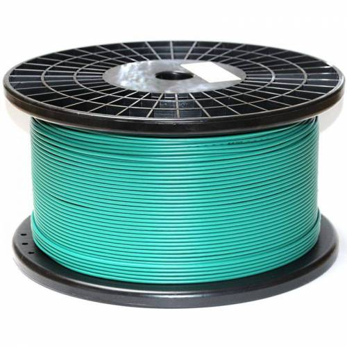 GENISYS Begrenzungskabel Kabel 800m kompatibel mit LANDROID von WORX S M8-12