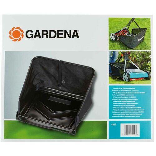 Gardena Grasfangkorb für Spindel mäher 4029-20