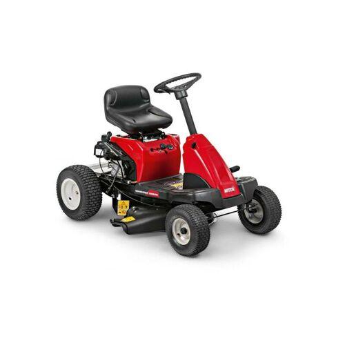 Mtd Products - MTD Aufsitzmäher Mini-Rider Smart 60 SDE, mit