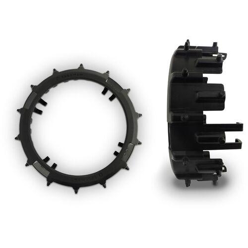 ROBOMOW RoboGrips für RS-Modelle - Robomow
