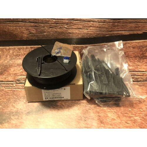 STIHL Installations-Kit S