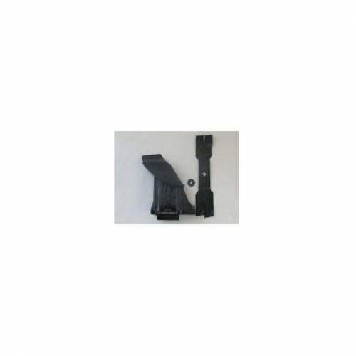 Viking 69090071026 ORIGINAL Messer Mulchkit Kit 448 für MB 448 460 465 C TYP1