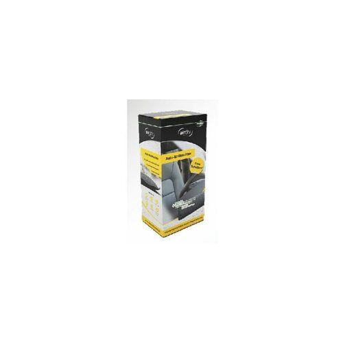 THOMAR Auto-Luftentfeuchter Air Dry - Thomar