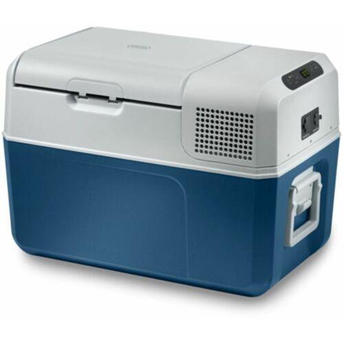 Mobicool - Kompressor-Kühlbox MCF32
