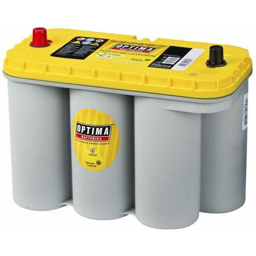 OPTIMA Batterie Yellow Top 12 V 75 Ah YT S-5.5 - Optima