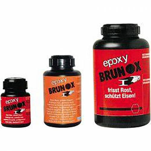 BRUNOX® Brunox Epoxy 250ml Streich-Qualität ( Inh.12 Dose )
