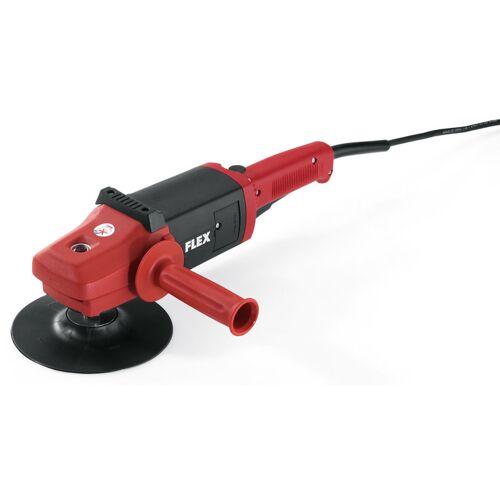 Flex Schleifer LK 604, 1200 Watt #250.346