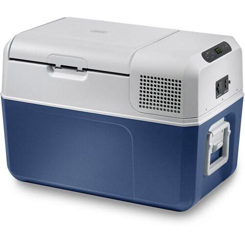 MobiCool MCF32 12/230V Kühlbox EEK: D (A - G) Kompressor 12 V, 24 V,