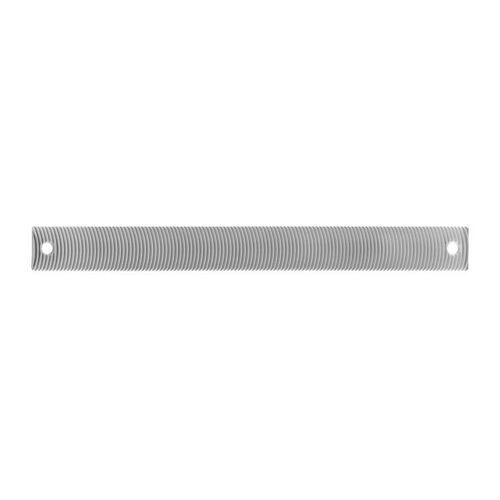 PFERD Karosseriefeilenblatt Karosseriefeilenblatt Länge 350 mm
