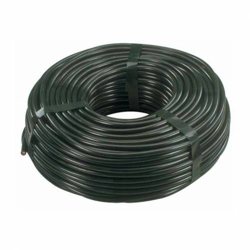 Select Lem Select - PVC-isoliertes mehradriges Kabel 7 x 1 mm² (alle 5 Meter)