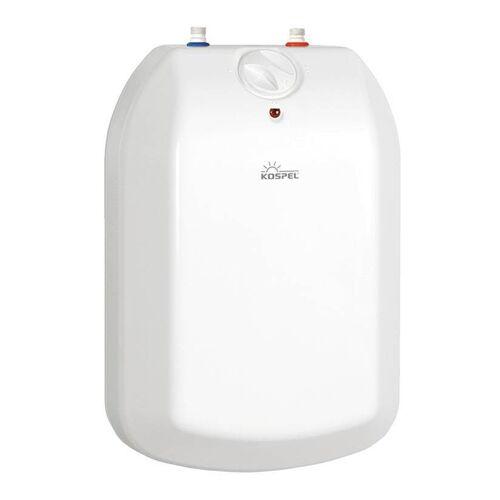 KOSPEL Kleinspeicher Untertisch 5 Liter 2000 W Warmwasserspeicher für Küche,