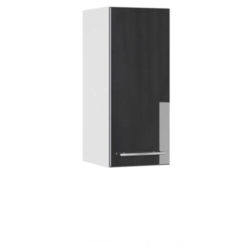 VICCO Hängeschrank 30 cm Küchenschrank Küchenschränke Küchenunterschrank