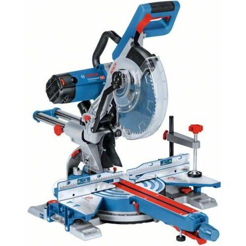 Bosch - Paneelsäge GCM 350-254   1.800 Watt