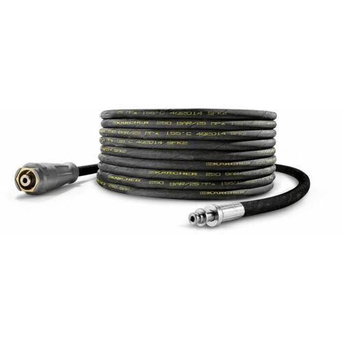 BANYO HD-Schlauch DN6. 15m. für Schlauchtrommel 250 bar