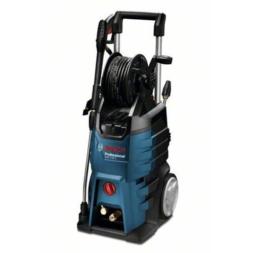 Bosch Hochdruckreiniger GHP 5-65 X   2.400 Watt inkl. Schlauchtrommel