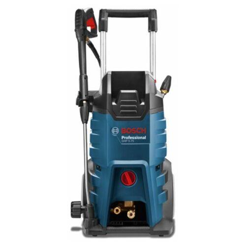 Bosch Hochdruckreiniger GHP 5-75 / 2600 Watt