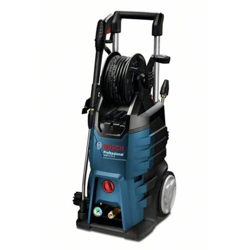 Bosch Hochdruckreiniger GHP 5-75 X   2.600 Watt