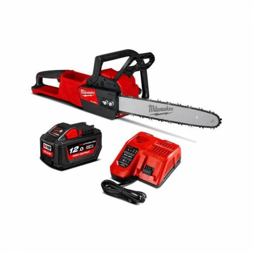 Milwaukee M18FCHS-121B MILWAUKEE Kettensäge - 4933464223