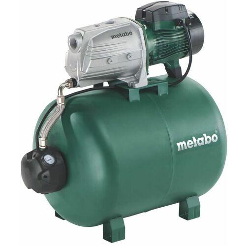 Metabo Hauswasserwerk HWW 9000/100 G / 1900 Watt