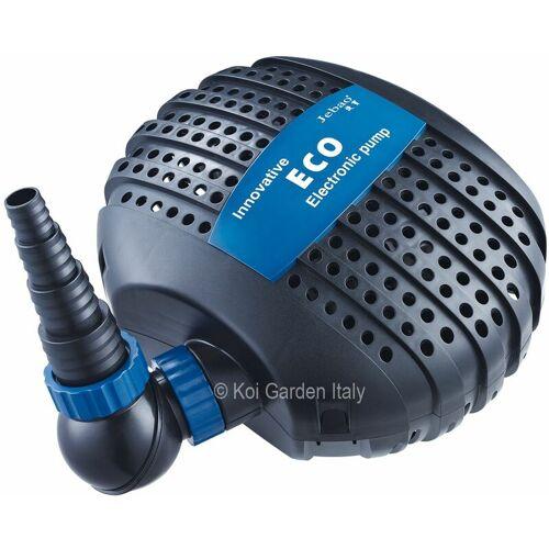 Jebao - Teichpumpe ECO OFE 20000 nur 200 W