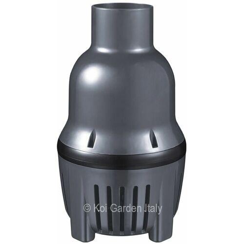 Jebao - Teichpumpe Rohrpumpe ECO ELP 26000