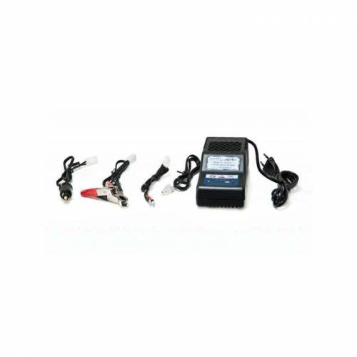 Mtd Products - MTD Ladegerät für Rasentraktoren, Batterieladegerät für