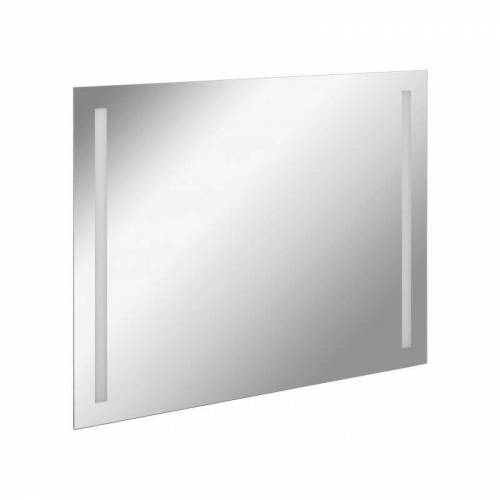 FACKELMANN LED Spiegel 100 cm-'84505' - Fackelmann