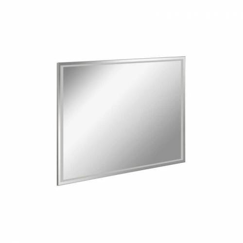FACKELMANN LED Spiegel 100 cm-'84545' - Fackelmann