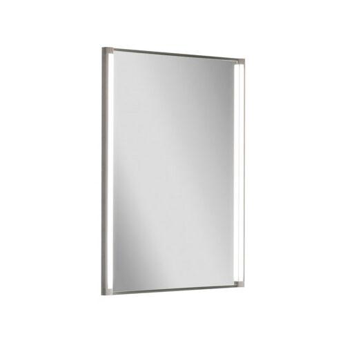 FACKELMANN LED Spiegel 42 cm-'82491' - Fackelmann