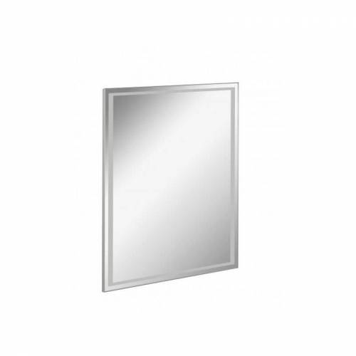 FACKELMANN LED Spiegel 60 cm-'84543' - Fackelmann