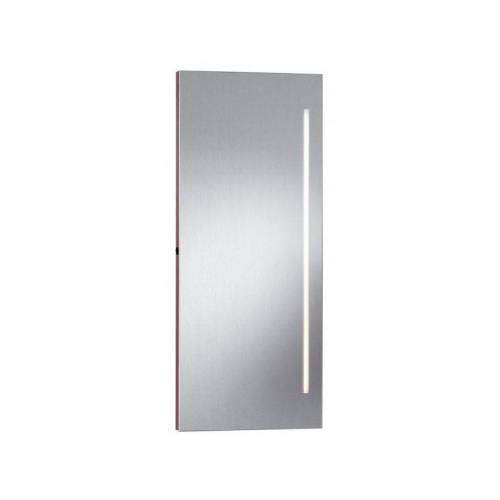 FACKELMANN Spiegel 42 cm-'82864' - Fackelmann