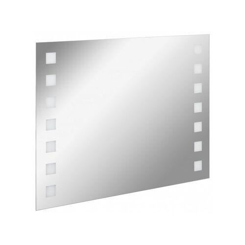 FACKELMANN LED Spiegel 100 cm-'84535' - Fackelmann
