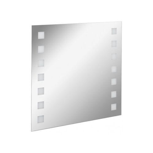 FACKELMANN LED Spiegel 80 cm-'84534' - Fackelmann