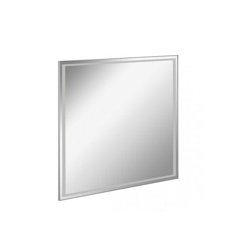 FACKELMANN LED Spiegel 80 cm-'84544' - Fackelmann