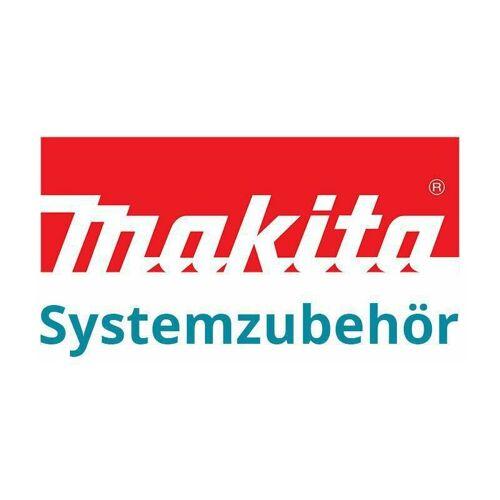 Makita Filzpad 125mm Klett (196152-4) - Makita