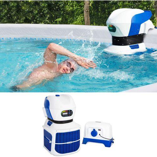 BESTWAY Swimfinity Gegenstromanlage - Bestway