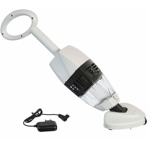 INFINITE Pool & Whirlpool Poolsauger mit Akku - Infinite